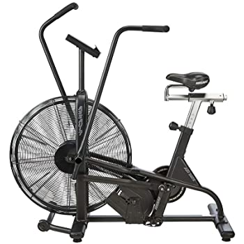 bicicleta crossfit