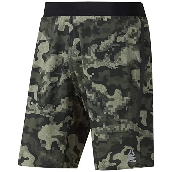pantalon crossfit